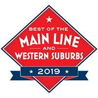 2019 Best of the Main Line