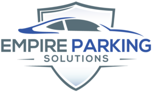Empire Parking Solutions logo