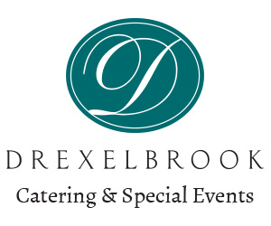 Drexelbrook Catering and Special Events logo