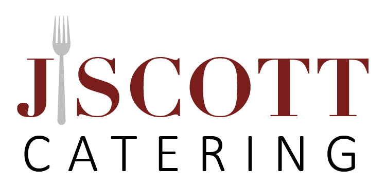 J. Scott Catering logo