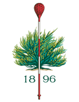 Merion Golf Club logo