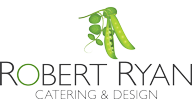 Robert Ryan Catering & Design logo